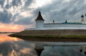 Закон о тишине в Нижегородской области